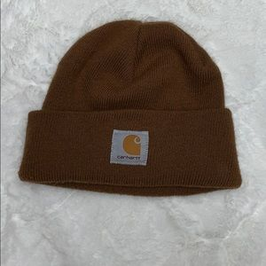Carhartt Beany One Size Fits All, Good Condition